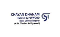 chayandhanamplywood