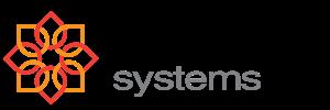 ArkhaSystems