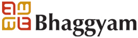 BhaggyamConstructions