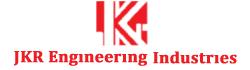 JKREngineering
