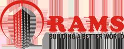 Ramsbuilders