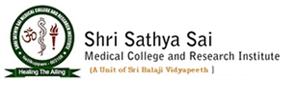 SatyaSaiMedicalCollege