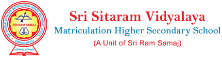SitaramVidyalaya